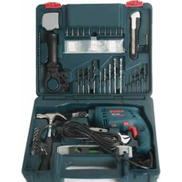 BOSCH 10 RE Smart Kit