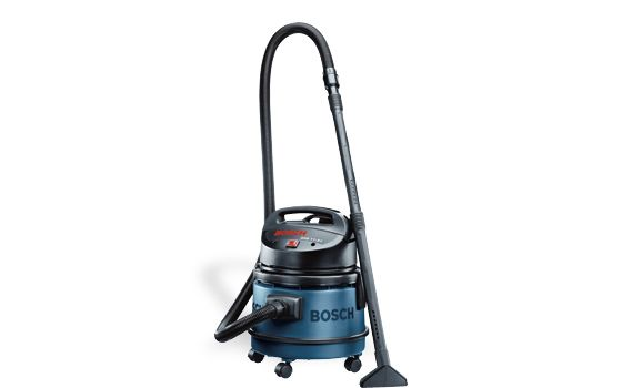 BOSCH All Purpose Extractor GAS 11-21 Professional