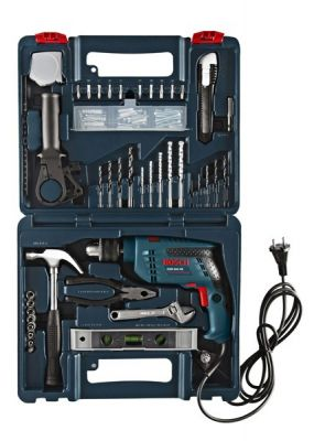 BOSCH 13 RE Smart Kit