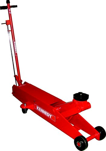 Kennedy Heavy Duty Trolley Jacks