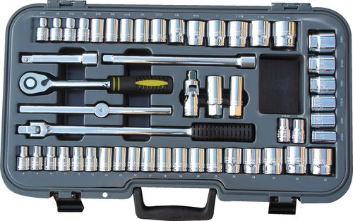 Yamoto Socket Sets