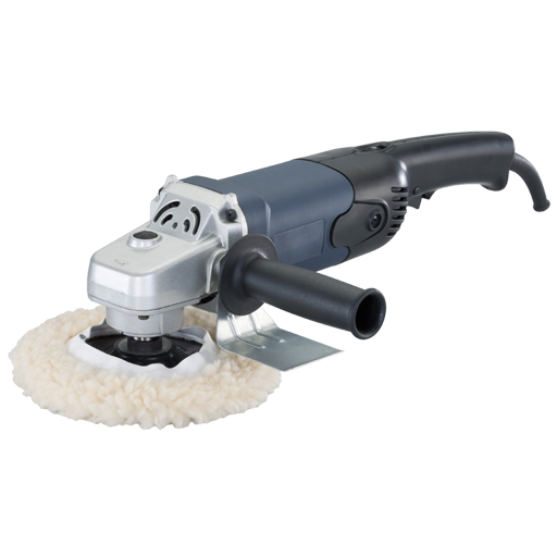 KPT KAP180E 180mm Polisher