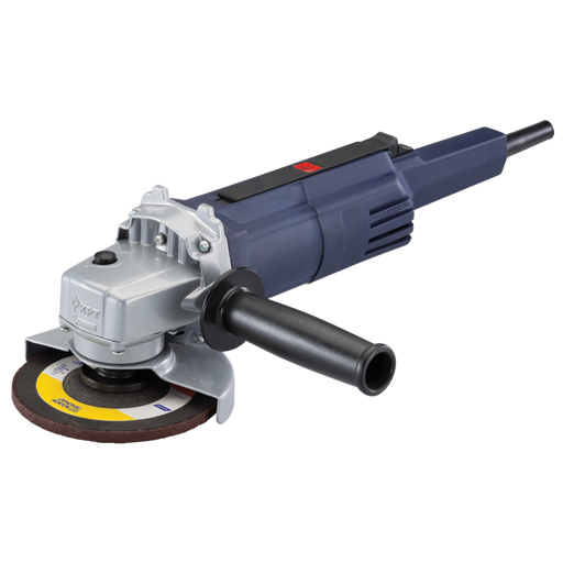 KPT P5502 125mm Mini Angle Grinder